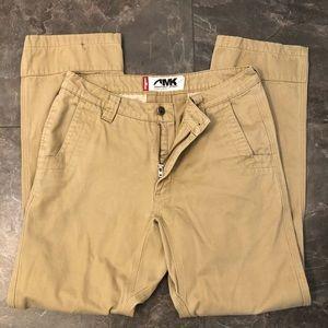 MK pants like new